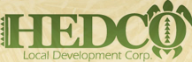 HEDCO LDC